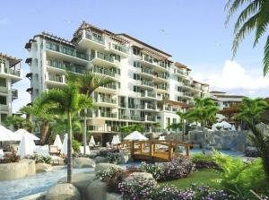 Apartamento En Ventaen San Carlos, San Carlos, Panama, PA RAH: 19-3476