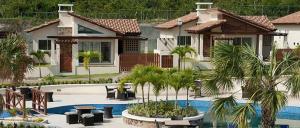 Casa En Ventaen San Carlos, San Carlos, Panama, PA RAH: 19-4401