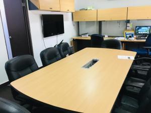 Consultorio En Alquileren Panama, San Francisco, Panama, PA RAH: 19-6357