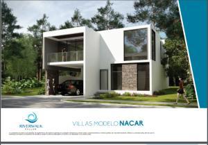 Casa En Ventaen Panama, Panama Norte, Panama, PA RAH: 19-6371