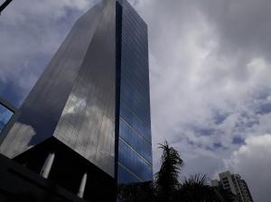Oficina En Alquileren Panama, Costa Del Este, Panama, PA RAH: 19-6381