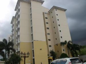 Apartamento En Alquileren Panama, Condado Del Rey, Panama, PA RAH: 19-6387