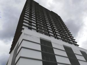 Apartamento En Alquileren Panama, Via España, Panama, PA RAH: 19-6407