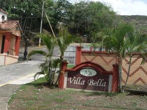 Casa En Alquileren Panama, Milla 8, Panama, PA RAH: 19-6657