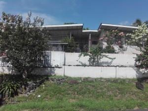 Casa En Ventaen Panama, Las Cumbres, Panama, PA RAH: 19-6434