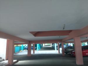 Apartamento En Ventaen Panama, Hato Pintado, Panama, PA RAH: 19-6432