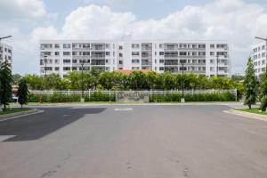 Apartamento En Alquileren Panama, Panama Pacifico, Panama, PA RAH: 19-6413