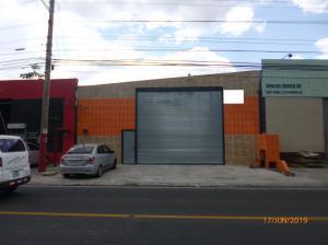 Galera En Alquileren Panama, Parque Lefevre, Panama, PA RAH: 19-6416
