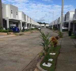 Casa En Ventaen Panama, Brisas Del Golf, Panama, PA RAH: 19-6420