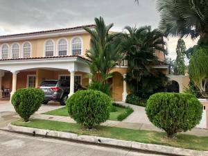 Casa En Alquileren Panama, Costa Del Este, Panama, PA RAH: 19-6435