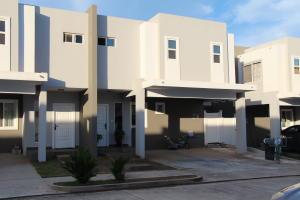 Casa En Ventaen Panama, Brisas Del Golf, Panama, PA RAH: 19-6442