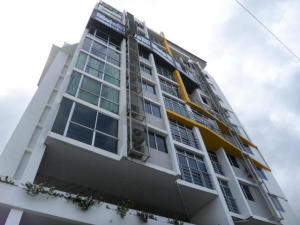 Apartamento En Ventaen Panama, Carrasquilla, Panama, PA RAH: 19-6444