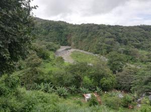 Terreno En Ventaen Boquete, Alto Boquete, Panama, PA RAH: 19-6456