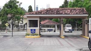 Casa En Alquileren Panama, Chanis, Panama, PA RAH: 19-6452