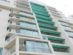 Apartamento En Alquileren Panama, Edison Park, Panama, PA RAH: 19-6457