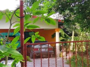 Casa En Ventaen Tierras Altas, Volcan, Panama, PA RAH: 19-6461