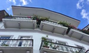 Apartamento En Alquileren Panama, Casco Antiguo, Panama, PA RAH: 19-6462