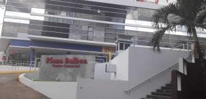 Local Comercial En Alquileren Panama, Paitilla, Panama, PA RAH: 19-6479