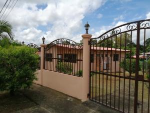 Casa En Alquileren San Jose De David, Las Lomas, Panama, PA RAH: 19-6482