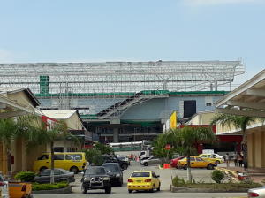Local Comercial En Alquileren Panama, Tocumen, Panama, PA RAH: 19-6505