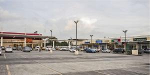 Local Comercial En Alquileren Panama, Tocumen, Panama, PA RAH: 19-6508