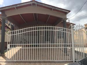 Casa En Alquileren San Miguelito, El Crisol, Panama, PA RAH: 19-6513