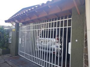 Casa En Alquileren Panama, Don Bosco, Panama, PA RAH: 19-6525