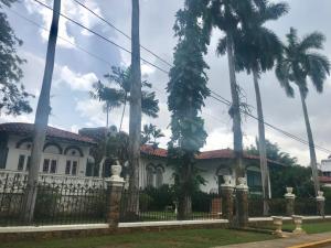 Casa En Ventaen Panama, La Cresta, Panama, PA RAH: 19-6528
