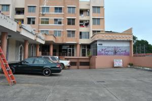 Local Comercial En Ventaen Panama, Juan Diaz, Panama, PA RAH: 19-6530