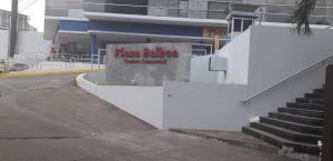 Oficina En Alquileren Panama, Paitilla, Panama, PA RAH: 19-6531