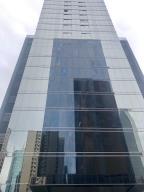 Apartamento En Alquileren Panama, Obarrio, Panama, PA RAH: 19-6537