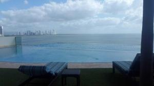 Apartamento En Ventaen Panama, Punta Pacifica, Panama, PA RAH: 19-6418