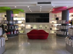 Negocio En Ventaen Colón, Colon, Panama, PA RAH: 19-6566