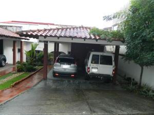Casa En Ventaen Panama, Hato Pintado, Panama, PA RAH: 19-6565
