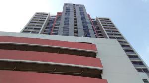 Apartamento En Alquileren Panama, 12 De Octubre, Panama, PA RAH: 19-6572