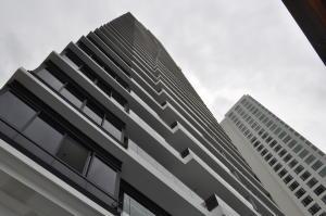 Apartamento En Ventaen Panama, Costa Del Este, Panama, PA RAH: 19-6910