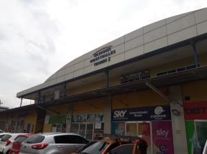 Local Comercial En Alquileren Panama, Don Bosco, Panama, PA RAH: 19-6608