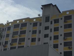Apartamento En Alquileren San Miguelito, El Crisol, Panama, PA RAH: 19-6618