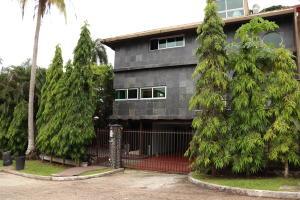 Casa En Alquileren Panama, Albrook, Panama, PA RAH: 19-6632