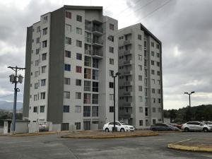 Apartamento En Alquileren Panama, Villa Zaita, Panama, PA RAH: 19-6630