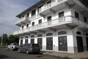 Local Comercial En Alquileren Panama, Casco Antiguo, Panama, PA RAH: 19-6633