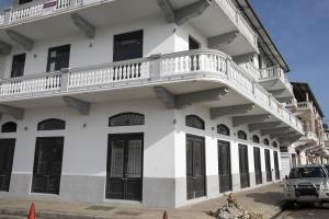Local Comercial En Alquileren Panama, Casco Antiguo, Panama, PA RAH: 19-6634
