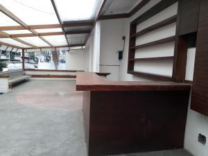 Local Comercial En Ventaen Panama, El Cangrejo, Panama, PA RAH: 19-6644