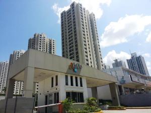 Apartamento En Alquileren Panama, Condado Del Rey, Panama, PA RAH: 19-6651