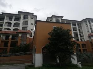 Apartamento En Ventaen Panama, Clayton, Panama, PA RAH: 19-6665