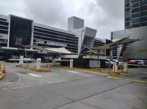Local Comercial En Alquileren Panama, Paitilla, Panama, PA RAH: 19-5786
