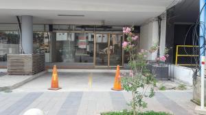 Local Comercial En Alquileren Panama, Bellavista, Panama, PA RAH: 19-6677