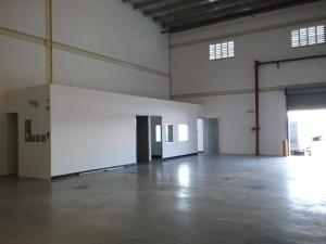 Galera En Alquileren San Jose De David, San Pablo Nuevo, Panama, PA RAH: 19-4230