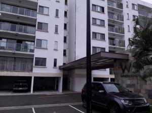 Apartamento En Ventaen Panama, Panama Pacifico, Panama, PA RAH: 19-6685