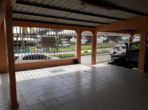 Casa En Alquileren Panama, Juan Diaz, Panama, PA RAH: 19-6690